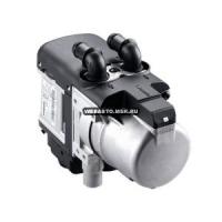 Thermo Pro 50 (дизель, 24 В)