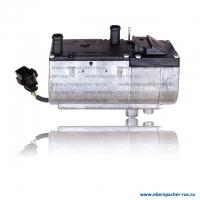 Hydronic D5W S (дизель) 24В