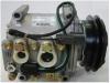 Mitsubishi Canter AKC200A273B (MSC90TA) (SUC 3570)