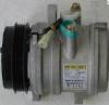 Daewoo Matiz without Power Streering SP-10/4pk (SUC 3467)