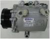 Cadillac Rendevous GM Venture/Aztek/Motana '01-'05 AKH200A409A (SUC 3575)
