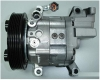 Nissan Sunny N16 with clutch 6PK (SUC 3468A)