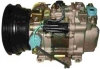 Fiat Palio W-E/Punto I 1.7D/TD TV14EC 447100-0030 (SUC 3543)