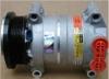 GM Savanna HR-6 1136521 (SUC 3383)