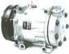 Alfa Romeo 155 2.5 TD R134a 12V (SUC 3174)