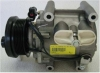 Jaguar X-Type 2.0, 2.5, 3.0L V6 '01~ Visteon# 10-160-01024 (SUC 3588)
