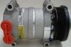 GM HT-6 GMC '96-'00 Delphi# 1136518 (SUC 3487)