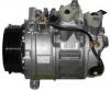 M/Benz S-Class New 7Pk #447180-6800 (SUC 3481)
