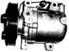 Nissan Primera 96- 2.0L (SUC 3361)
