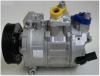 VW Golf 5 4cyl Petrol 7SEU16C 447180-4344 (SUC 3528)