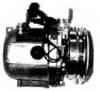 BMW E34 5 Series SS-148DW2 (SUC 3319)