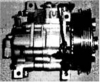 Honda Civic 94-96 NL13A0AA4NK Rover 216/416 (SUC 3284)