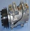 ISUZU D-MAX (P190) PETROL