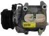 Ford Mondeo III 1.8, 2.0L '00~ Visteon# 10-160-01025 (SUC 3585)