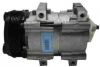 Ford Escort VI 1.3L Visteon# 10-160-01009 (SUC 3581)