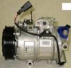 Seat/Audi/VW/Skoda/Polo/Lupo/Golf Denso 6SEU12C (SUC 3410)