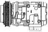 KIA CARNIAL -R134A 10PA17C 5PK GROOVE (SUC 3050)