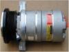GM Safari HR-6 1136504 (SUC 3384)
