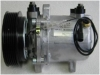Suzuki Jimny/Diesel PV6 115m/m SS10LV (SUC 3558)