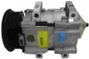 Ford Gramada/ Scorpio I & II 2.5L Turbo '93-'98 Visteon# 10-160 (SUC 3595)