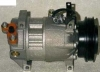Opel Vectra Denso# 6CA17C 447100-3360 (SUC 3403)