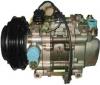 Fiat Punto I 1.6 TV14EC 447100-0020 (SUC 3542)