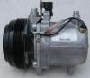 BMW E36 3 Series 6 Cylinder SS-96D1 (SUC 3315)