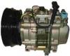 Fiat Punto I 1.1/1.2, Y1.2 TV12EC 447170-0050 (SUC 3541)
