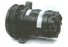 GM HR6HE R12 12V 1131519 Remanufactured (SUC 3194)