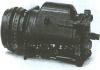 GM A6/HP R12 12V 1131376 Remanufactured (SUC 3193)