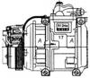 Toyota Hiace / 10PA17C 4pk Groove (SUC 3003)