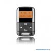 EasyStart Remote Plus