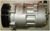 VW T-4 5 Cylinder '96~ 7V16-1145/1161 7D0820805 (SUC 3460)