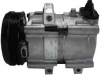 Ford Mondeo I & II 1.8TD '93-'00 Visteon# 10-160-01017 (SUC 3579)