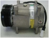 "Peugeot 406/Xantia Diesel 4.7"" PV6 Clutch 8ear Mnt (SUC 3241)"