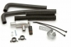 Электрический подогреватель DEFA (Дефа) для AUDI S5 4.2 FSI V8 (08-)