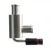 Электрический подогреватель DEFA (Дефа) для AUDI S6 5.2 V10 (07-)