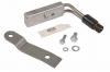Электрический подогреватель DEFA (Дефа) для AUDI TT 3.2 V6 QUATTRO (04-)