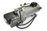 Жидкостные предпусковые подогреватели двигателя