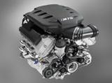 Бензиновые предпусковые подогреватели двигателя
