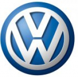 Компрессоры автокондиционеров Volkswagen