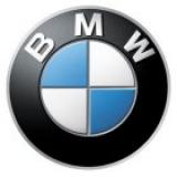 Компрессоры автокондиционеров BMW