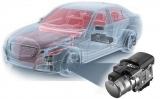 Отопители Webasto для легковых автомобилей