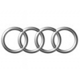 Электрические подогреватели Defa (Дефа) для Audi