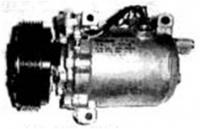 SAAB 9000 93-95 SS-121DN1 (SUC 3314)