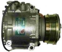 Honda Civic TRS090F3062 (SUC 3368)