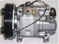 Mazda 323 1.3-1.6L '98- H12A0AA4DL / H12A0AX4ELG (SUC 3288)