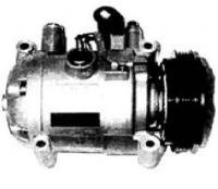 BMW SS-148B4 (SUC 3321)