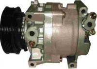 Fiat Doblo Punto II Bravo/Brava SC08C 447100-1560/0950 (SUC 3536)