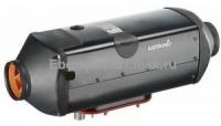 Отопитель Eberspacher Airtronic D5 дизель (24В)